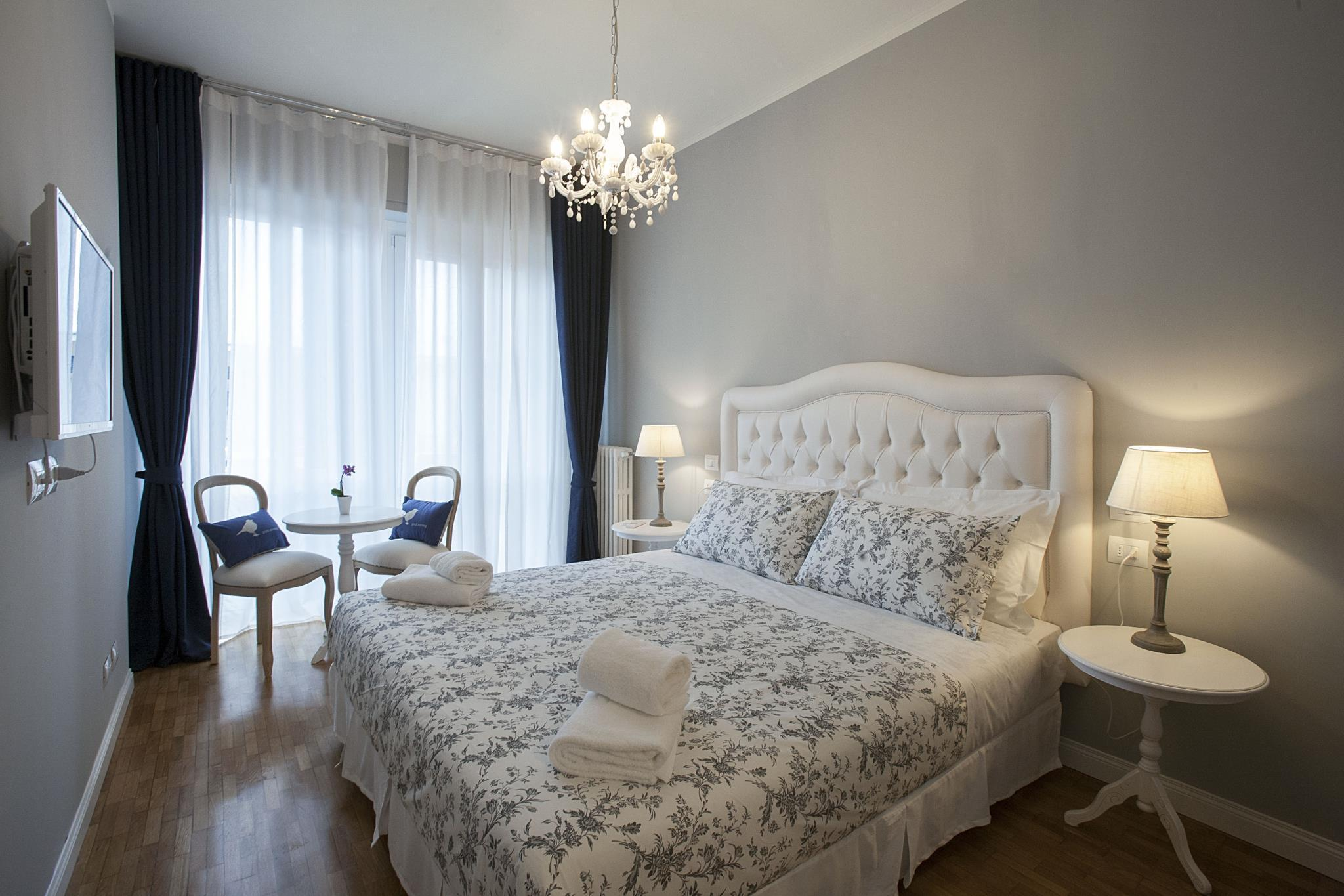 Hotel Bella Firenze Best Price On Bb La Nannina In Florence Reviews