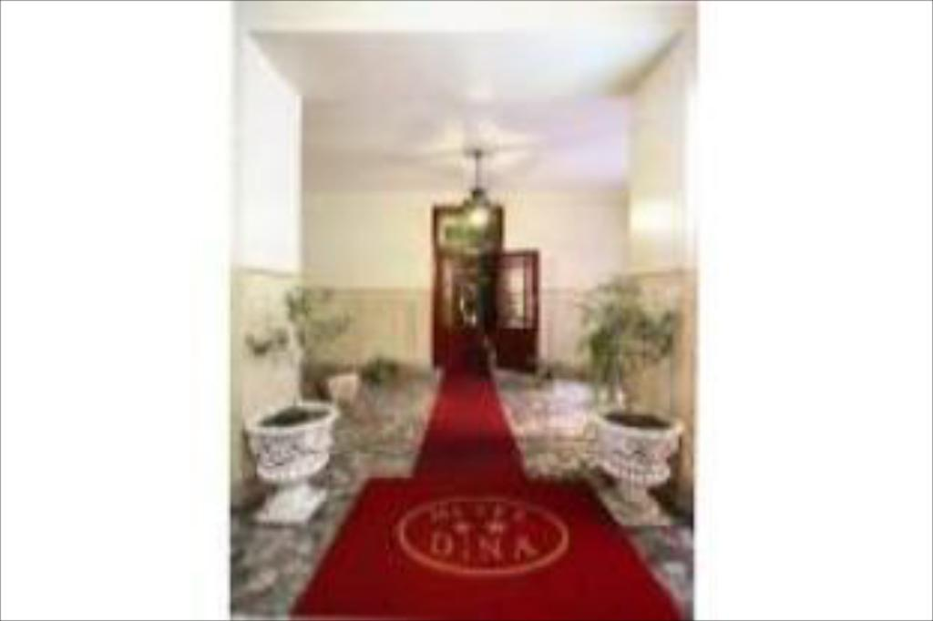 Letto A Castello Cia International.Hotel Dina Rome 2020 Reviews Pictures Deals
