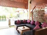 Ban Kao Tropical Boutique Residence & Spa