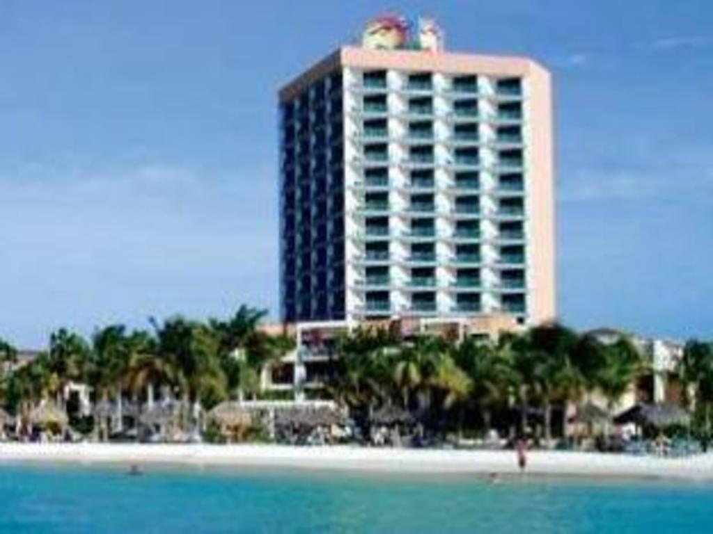 Best price on divi aruba phoenix beach resort in oranjestad reviews - Divi aruba beach resort ...