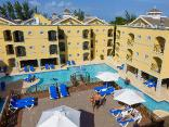 Jewel Paradise Cove Resort & Spa Runaway Bay Curio Collection by Hilton All Inclusive Adults Only