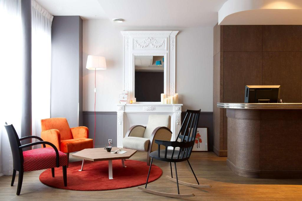 more about magenta 38 hotel