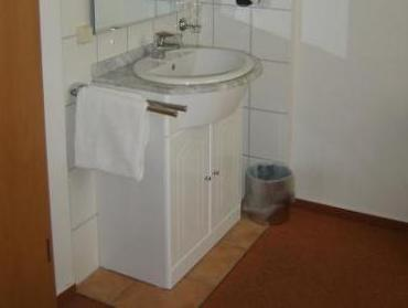 Double Room with Shared Facilities (Advance Purchase)