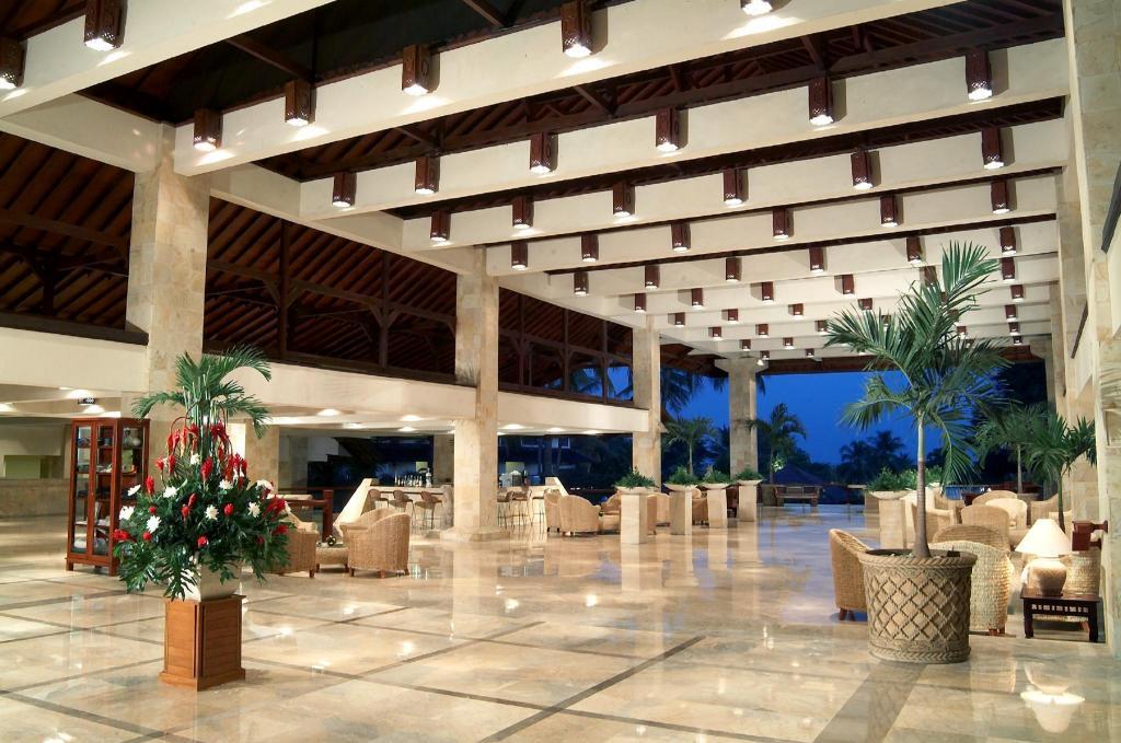 Discovery Kartika Plaza Hotel Resort Bali Deals Photos Reviews
