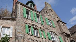 Lower Normandy Region Hotels Best Rates For Hotels In