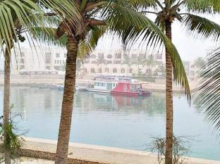 Al Noor Beach Furnished Flats Apartments Salalah