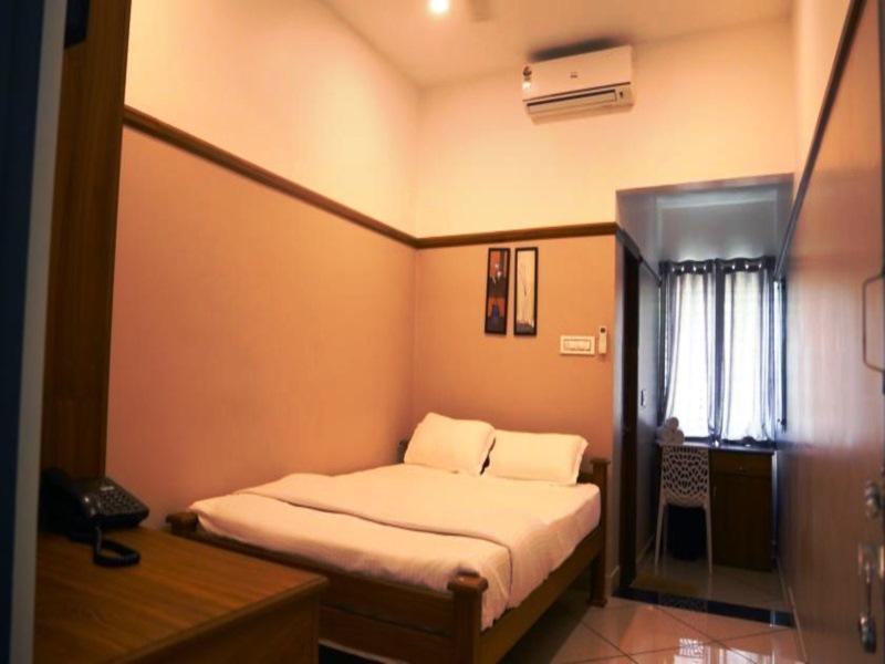 Icon Residency in Wayanad - Room Deals, Photos & Reviews