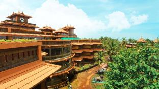 Krishna Beach Resort Kannur
