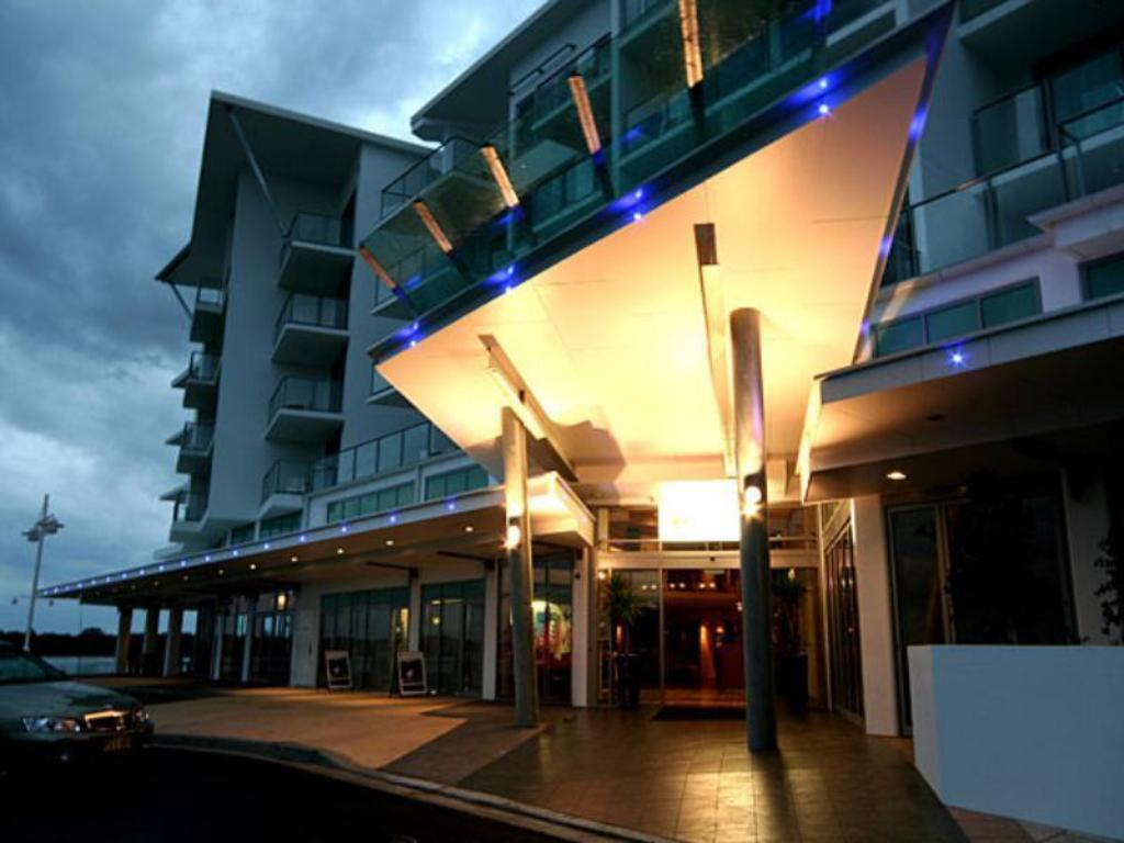 More about Ramada Hotel & Suites Ballina Byron