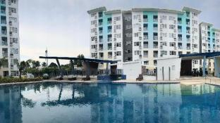Seawind Davao City, near Airport and Samal Wharf