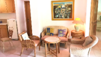 Amara Residences In Nasugbu Room Deals Photos Reviews