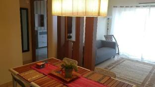 Lunique Cozy Homestay (Near Hospital Selayang)