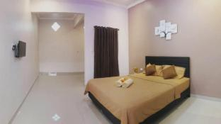 bis homestay (deluxe double room only)