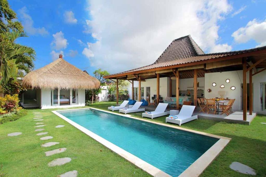 Villa Kaly, Bali - 2021 Reviews, Pictures & Deals