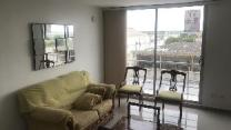 Apartment-Hotel, 2 bedrooms, excellent location.