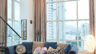 LUXURY Maritime 2BR Suite 5min to Heritage Zone