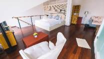 120sqm 2 bedroom, 2 private bathroom Apartament in Patong