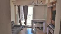 33sqm 1 bedroom, 1 private bathroom Apartament in Pasay