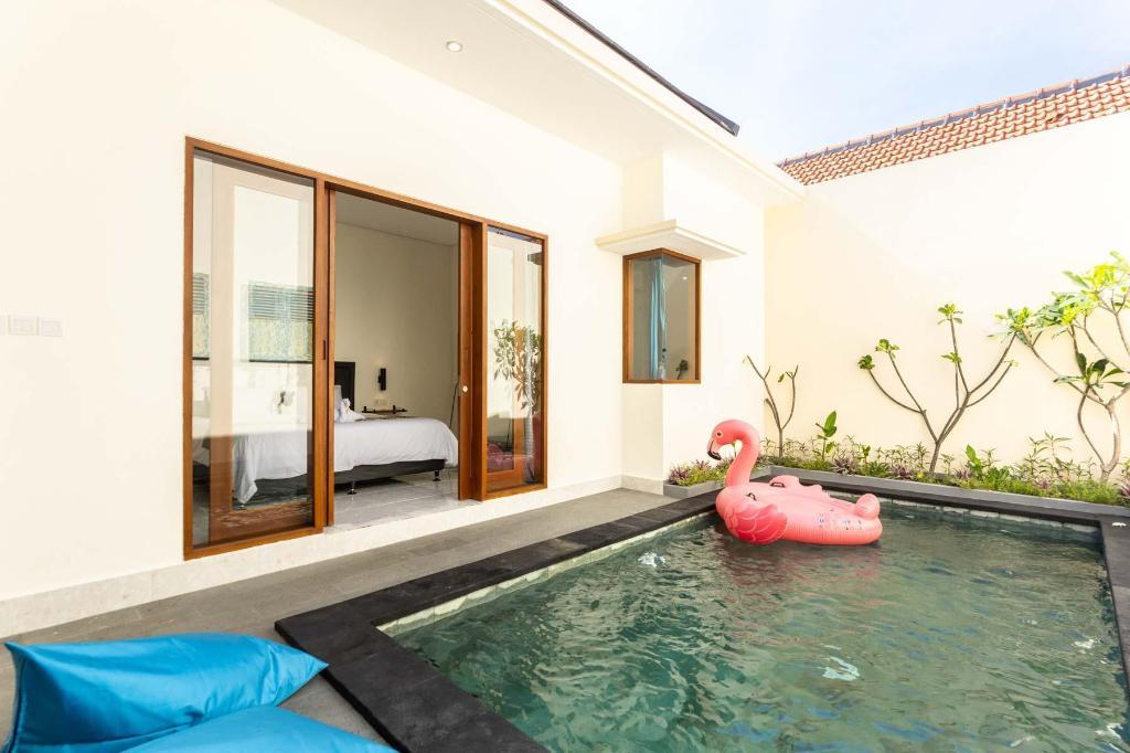 Villa Malqosh 2 Bali Offers Free Cancellation 2021 Price Lists Reviews