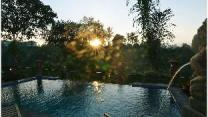26sqm studio Bungalow, with 0 private bathroom in Ubud