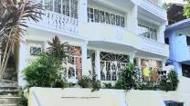 22sqm 1 bedroom, 1 private bathroom Apartament in Sabang