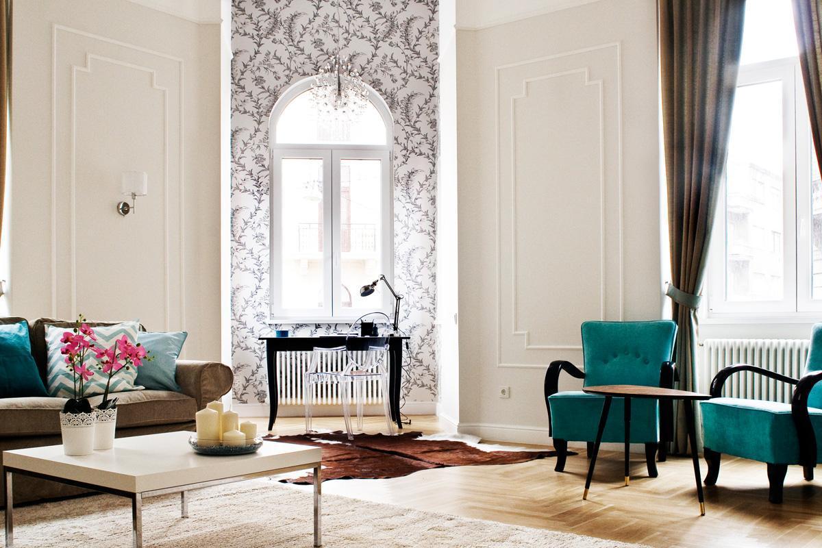 Interior Design 2 Bedroom Flat Central Budapest Entire Apartment Deals Photos Reviews