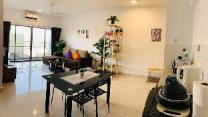 #3 CozyHomeStay / Puchong / Sunway / Bkt Jalil