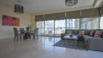 Dubai Spacious 2 bedroom JLT