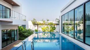 Movenpick Luxury Villa2/Private Pool/Amazing Stay