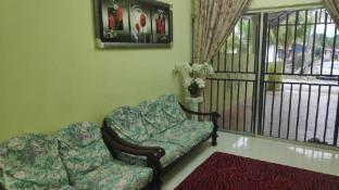 Homestay Temerloh 3 Rooms (For Muslim only)