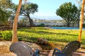 Oudtshoorn Homestay Accommodation