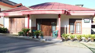 CASA BROMO HOMESTAY - FAMILY HOUSE