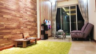 Green Apartment Ha Long