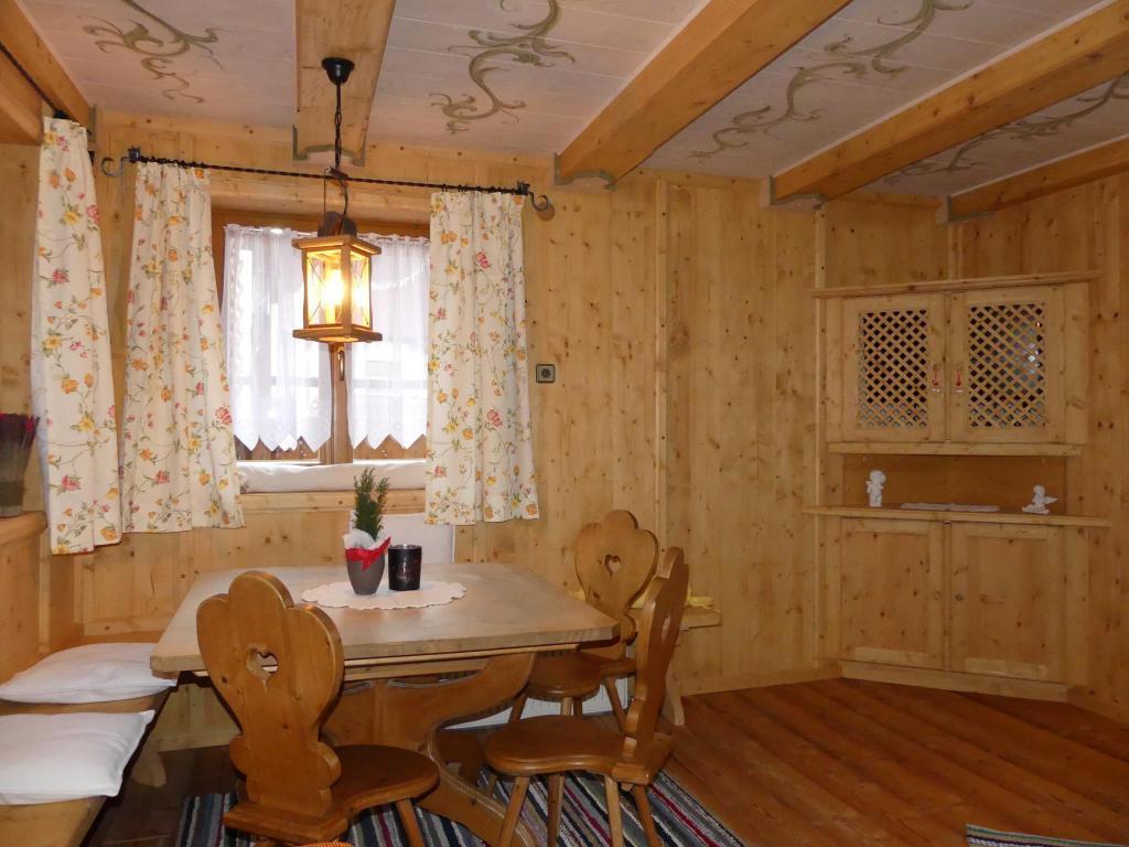 haus 100 m 3 schlafzimmer und 1 eigene badezimmer in fugen ferienhaus