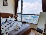 Stunning 2Bedroom Apartment  Vinhomes Central Park