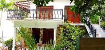 135sqm 1 bedroom, 3 bathroom Casa in Kandy Lake Front