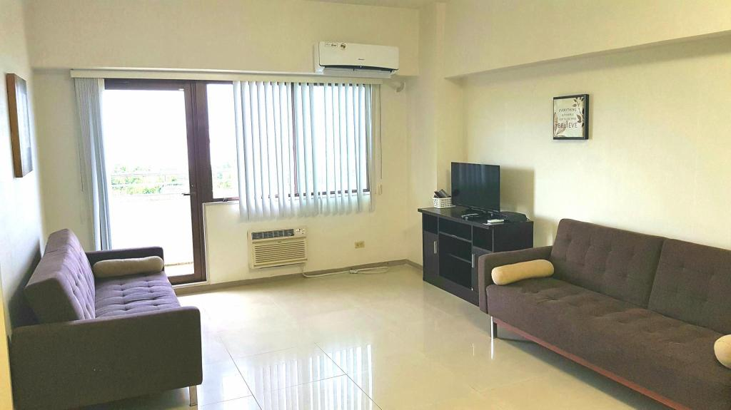 塔穆寧的2臥室公寓 - 100平方公尺/2間專用衛浴 (Cozy and nice view houseCozy and nice view house(with swimming pool)