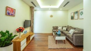 Vietstay Luxury apartment