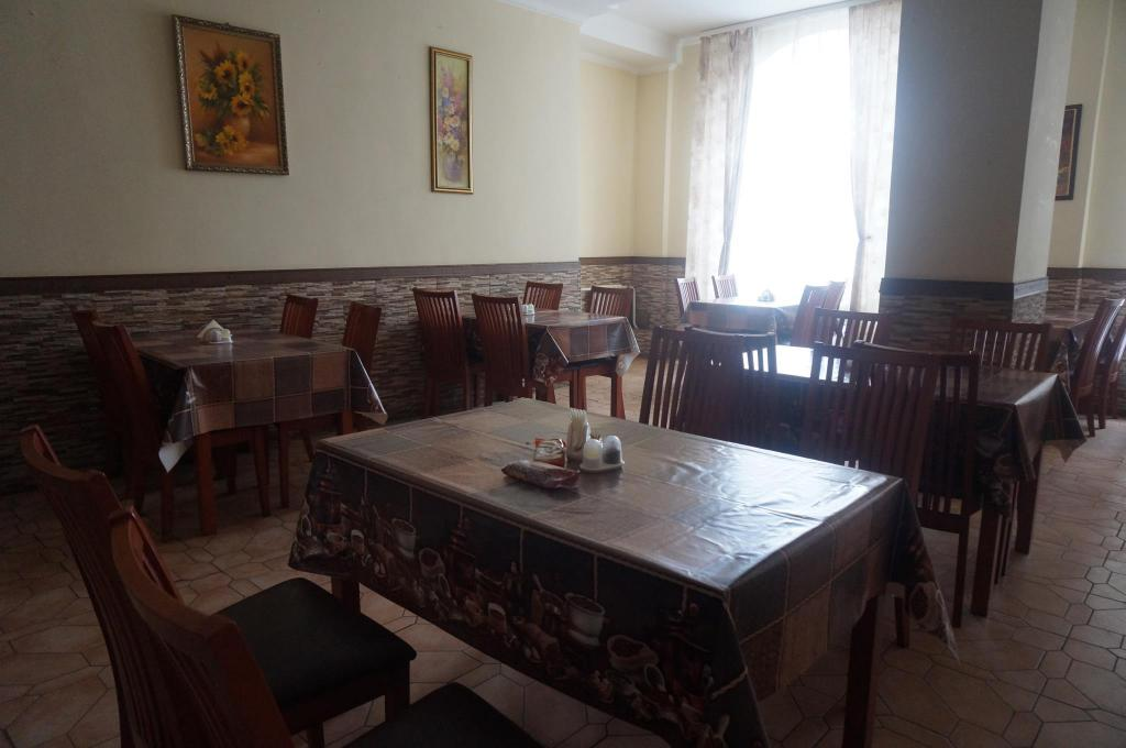 Apartament 200sqm studio Apartament, with 19 private bathroom in Staraya Kupavna (Vizit)