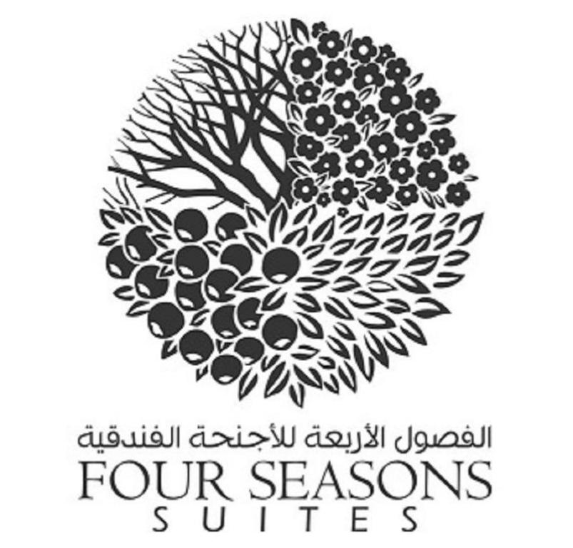 More about four season