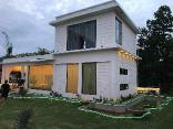 Home Stay In Bentong New Unique Bglow 2Min To Town