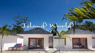 Island World Panglao