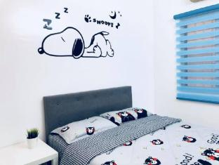 2018 Newly Renovation ! The Lucky Star Homestay