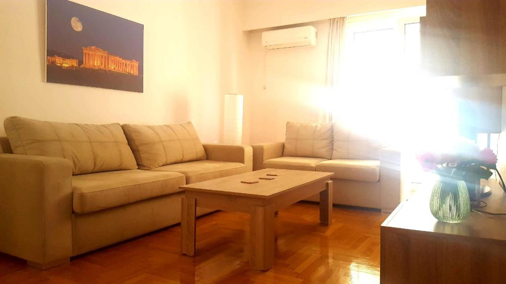 Best Price On 5 Home In Athens Plaka Acropolis At Your Door In