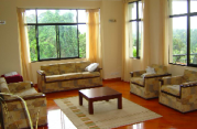 Mountain Views-5 Bedroom B&B Luxury House in Kandy