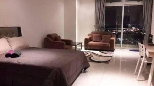 Nicha Central Studio Apt III  @ JB City