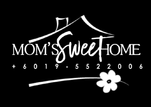 Mom's Sweet Home