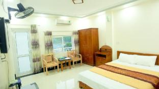Anh Anh Guest House