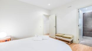 10 Best Madrid Hotels Hd Photos Reviews Of Hotels In