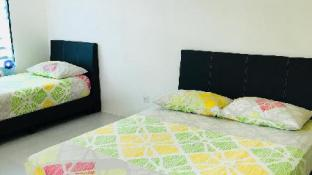 Ipoh TZY's  Homestay